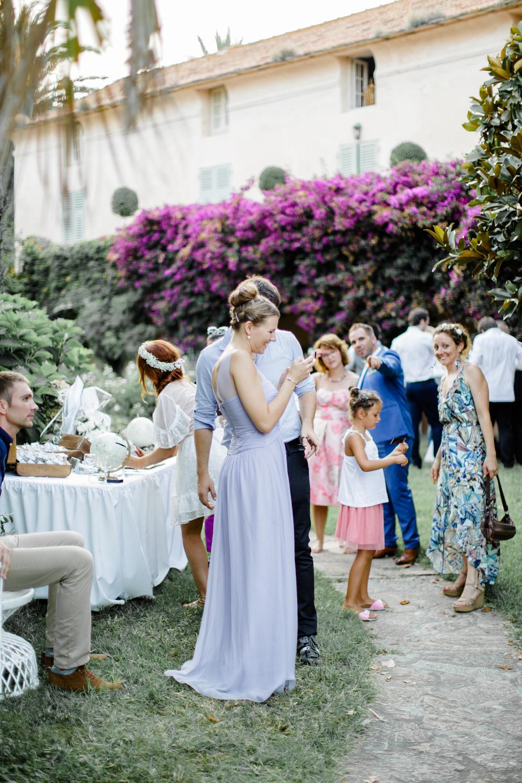 domaine-vignale-mariage-photographe-corse-156