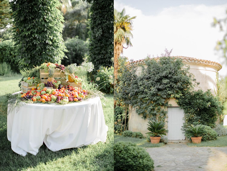 domaine-vignale-mariage-photographe-corse-16