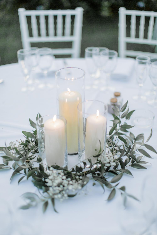 domaine-vignale-mariage-photographe-corse-166