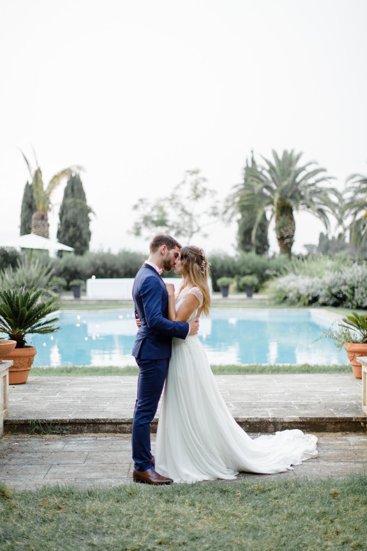 domaine-vignale-mariage-photographe-corse-178