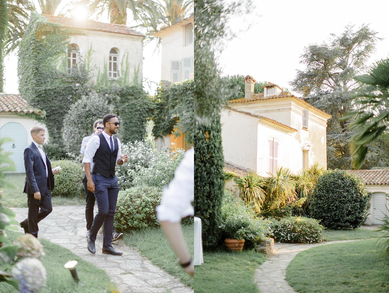 domaine-vignale-mariage-photographe-corse-21