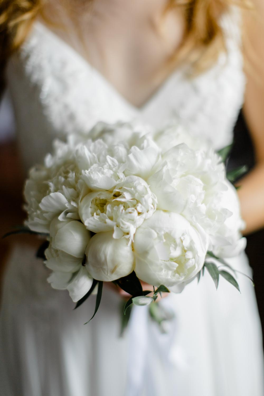 domaine-vignale-mariage-photographe-corse-23