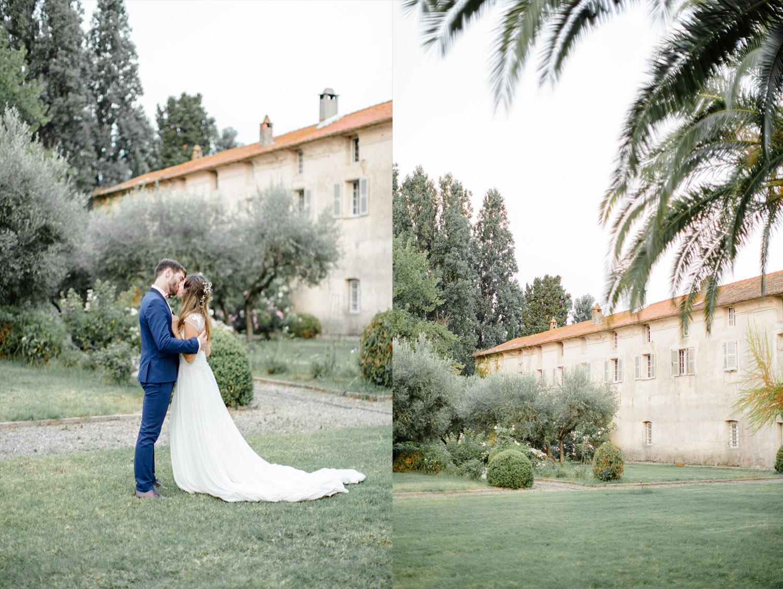domaine-vignale-mariage-photographe-corse-27