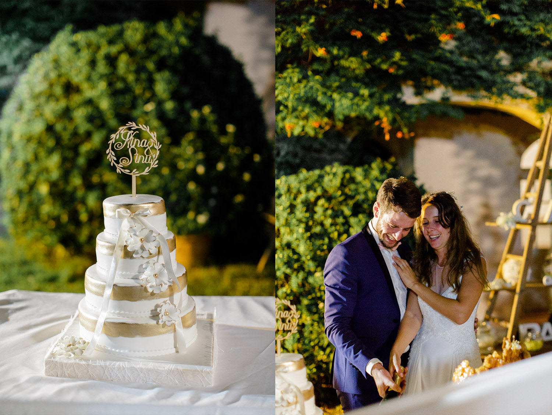 domaine-vignale-mariage-photographe-corse-28