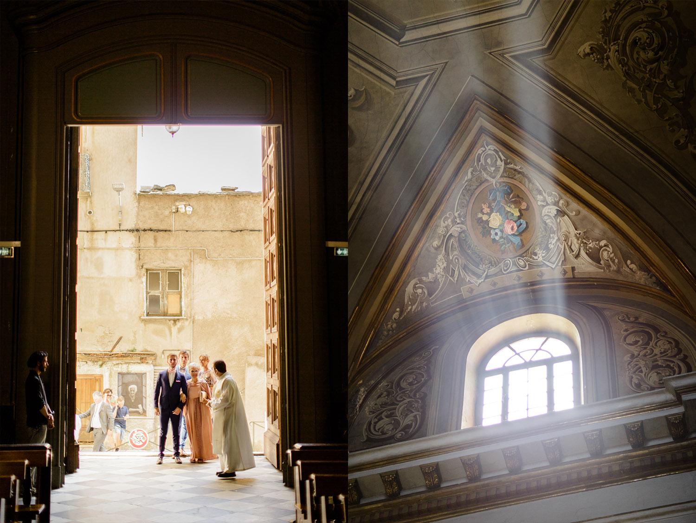 domaine-vignale-mariage-photographe-corse-3