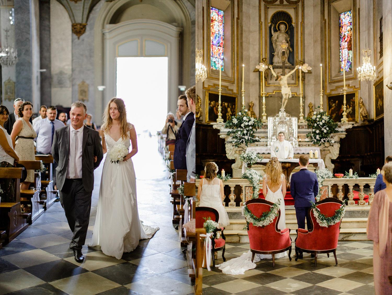 domaine-vignale-mariage-photographe-corse-4