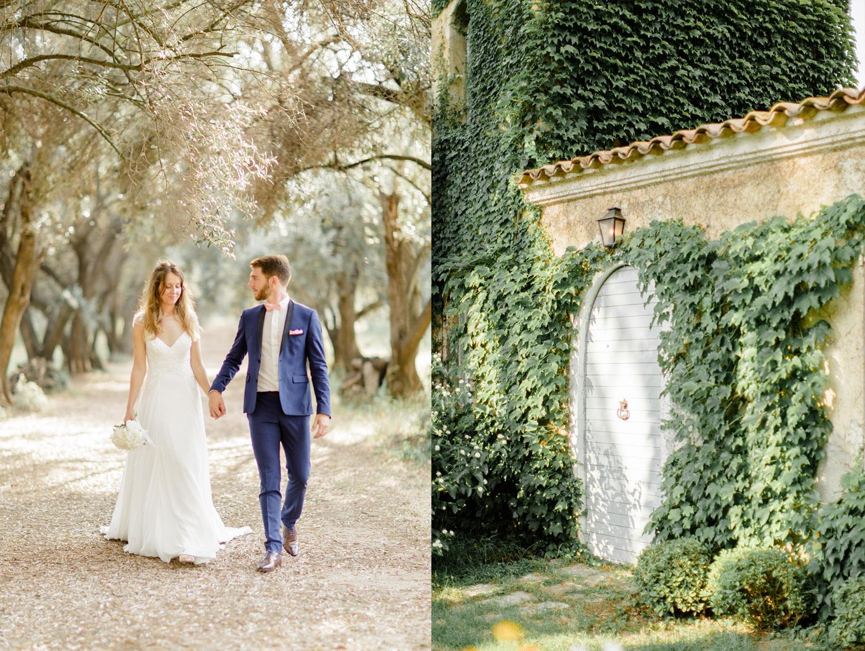 domaine-vignale-mariage-photographe-corse-6