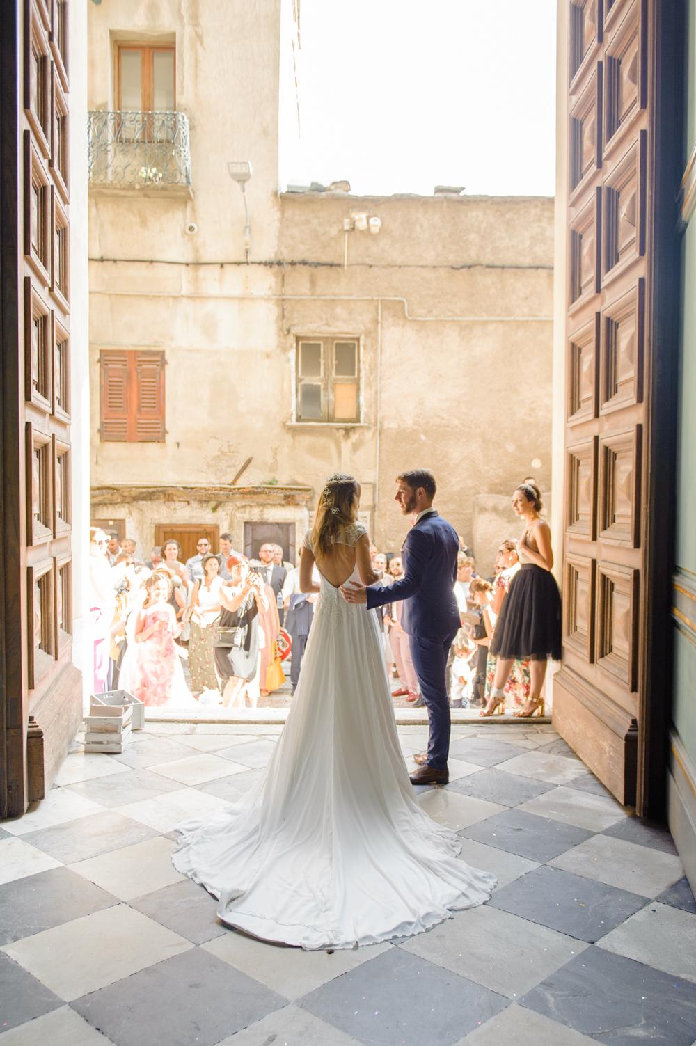 domaine-vignale-mariage-photographe-corse-67