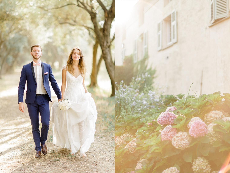 domaine-vignale-mariage-photographe-corse-7