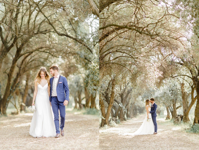 domaine-vignale-mariage-photographe-corse-8