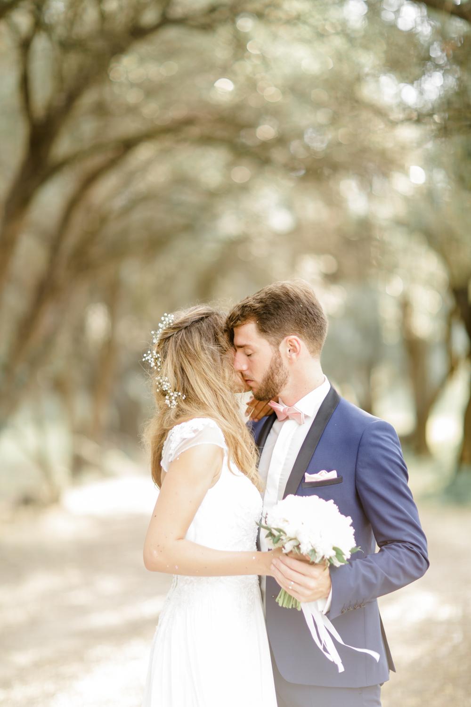 domaine-vignale-mariage-photographe-corse-86