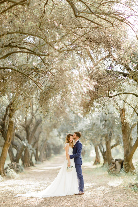 domaine-vignale-mariage-photographe-corse-89