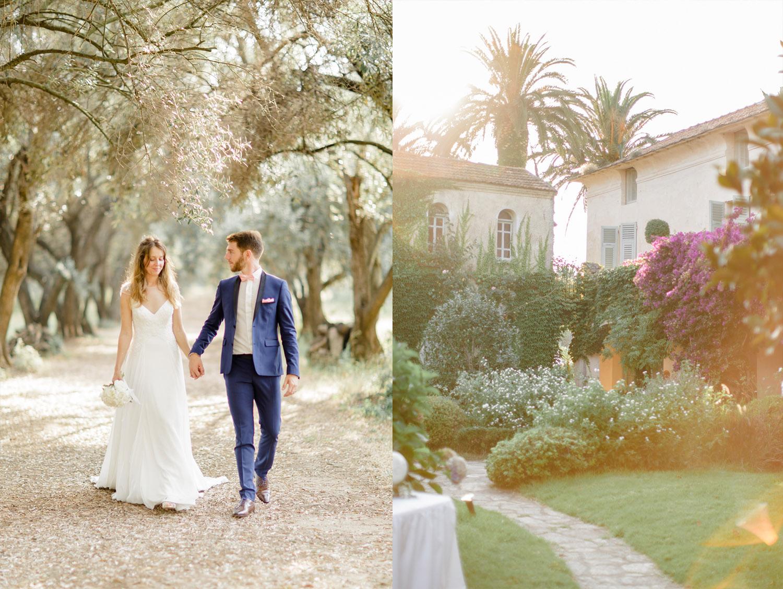domaine-vignale-mariage-photographe-corse-9