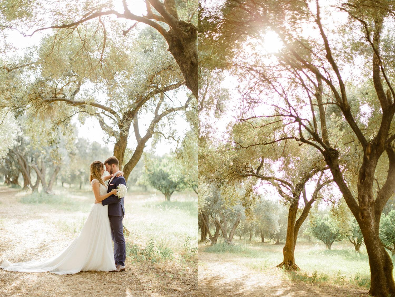 domaine-vignale-mariage-photographe-corse1