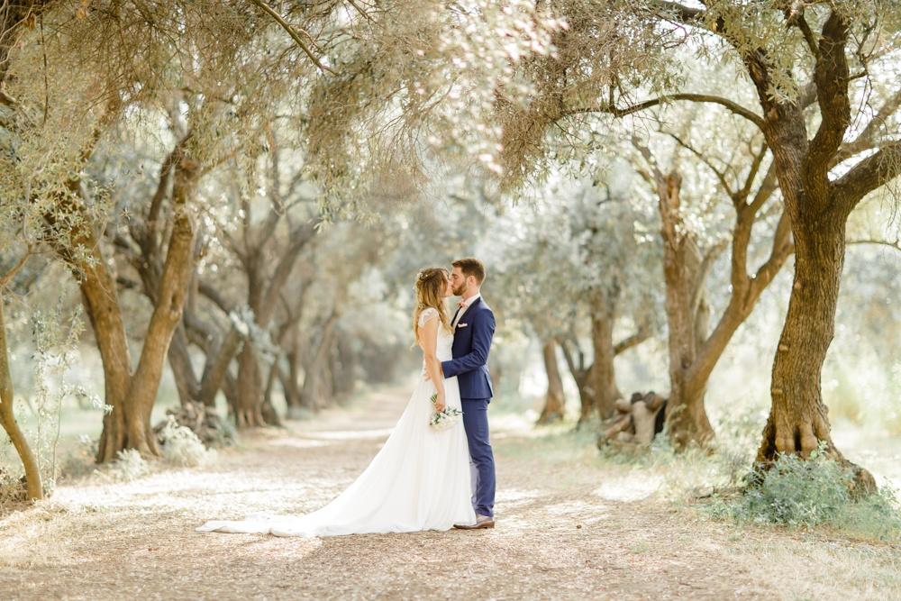 domaine-vignale-mariage-photographe-corse-91