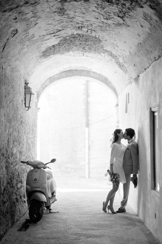 photographe-bonifacio-mariage-en-corse-tarifs