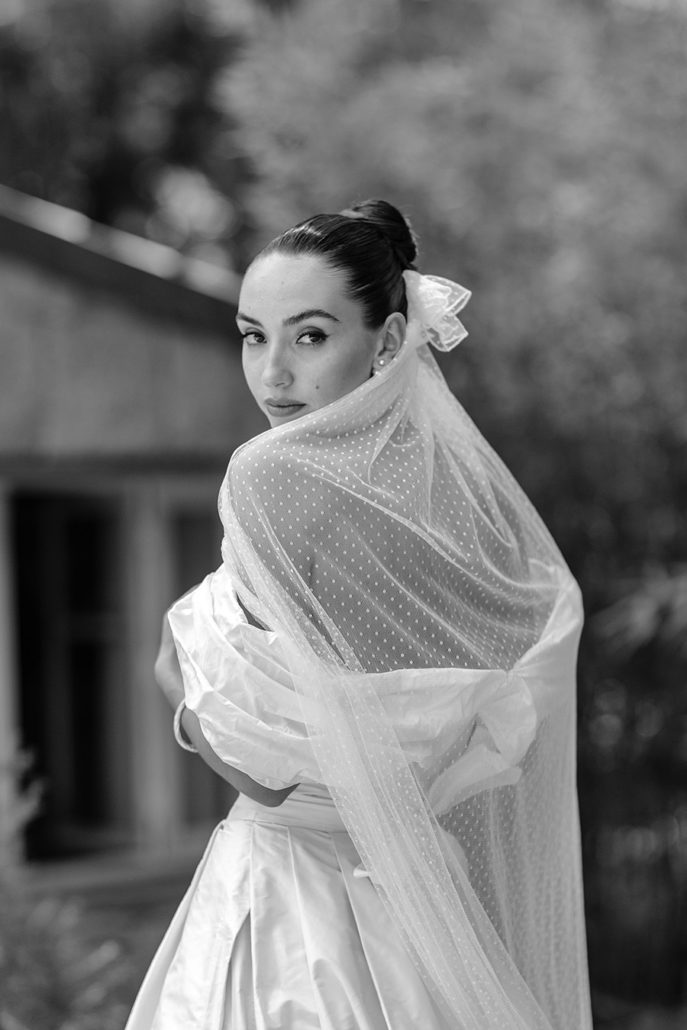photographe-corse