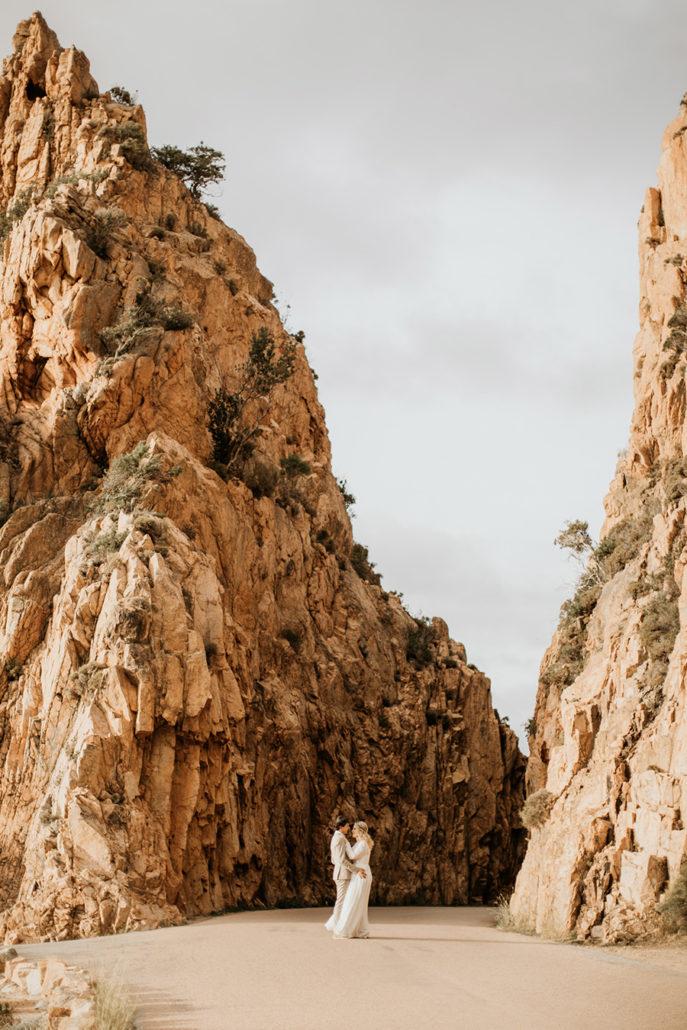 photographe corse mariage