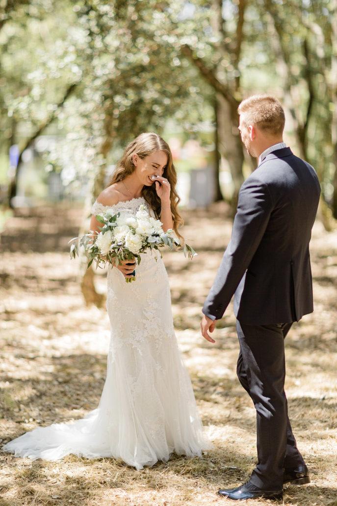 photographe-corse-mariage