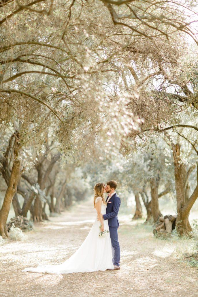 photographe-corse-mariage-tarifs-1