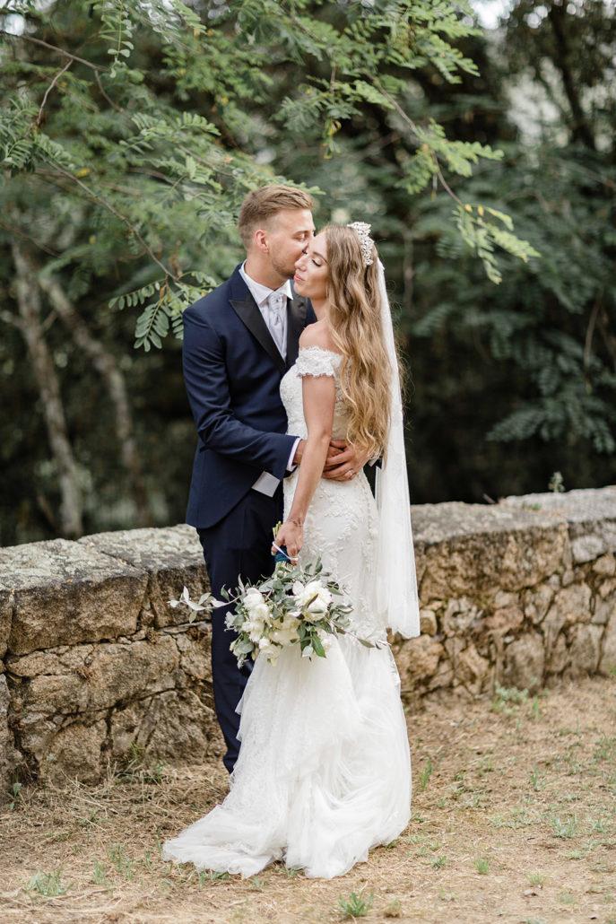 photographe-corse-mariage-tarifs