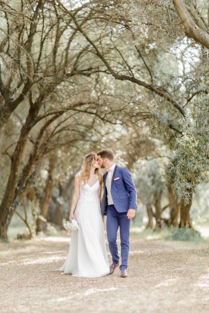 photographe-corse-mariage-tarifs-3