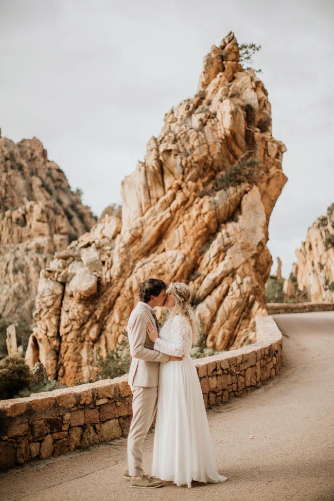 photographe mariage corse tarifs