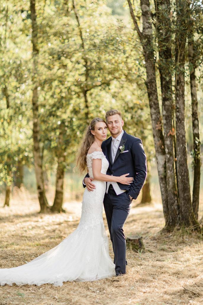 wedding-corsica-photographer