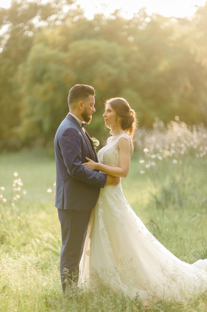 cabanon corse mariage photographe julien soria