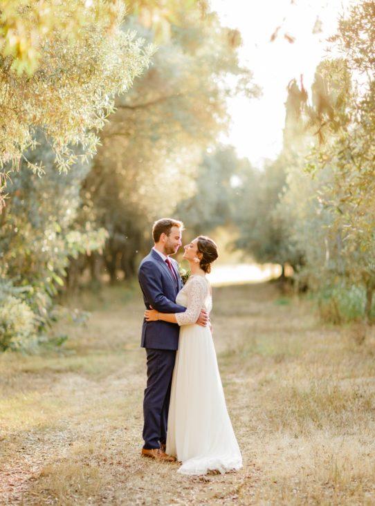 photographe bastia mariage
