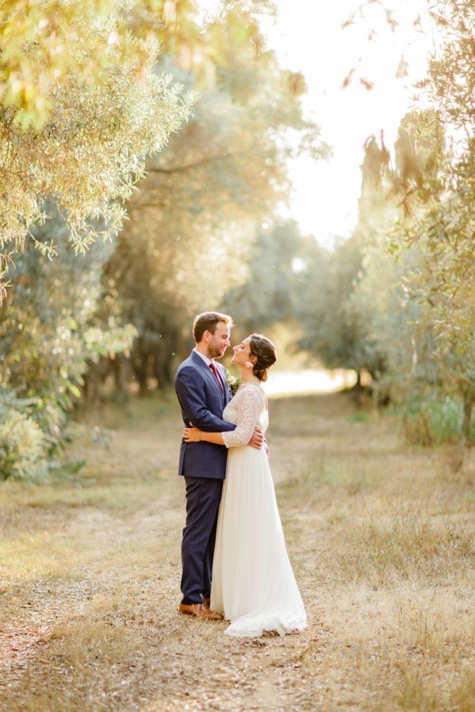 photographe bastia mariage-168