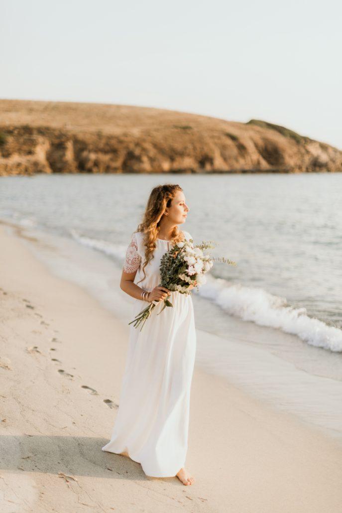 photographe corse mariage moody ajaccio-3