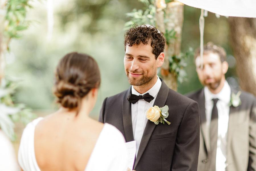 couvent de pozzo mariage en corse