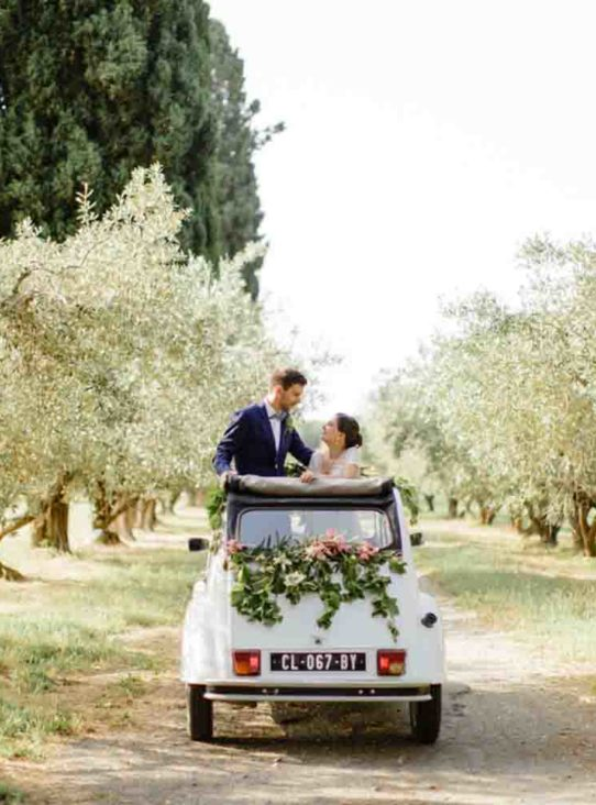 photographe mariage haute corse
