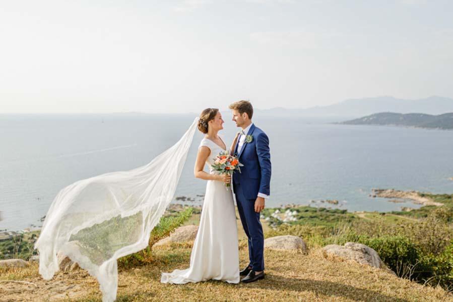 reserve saparella mariage