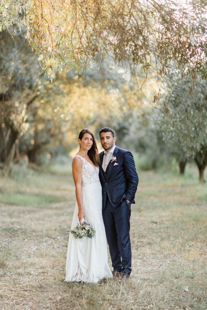 photographe mariage nonza en corse-447