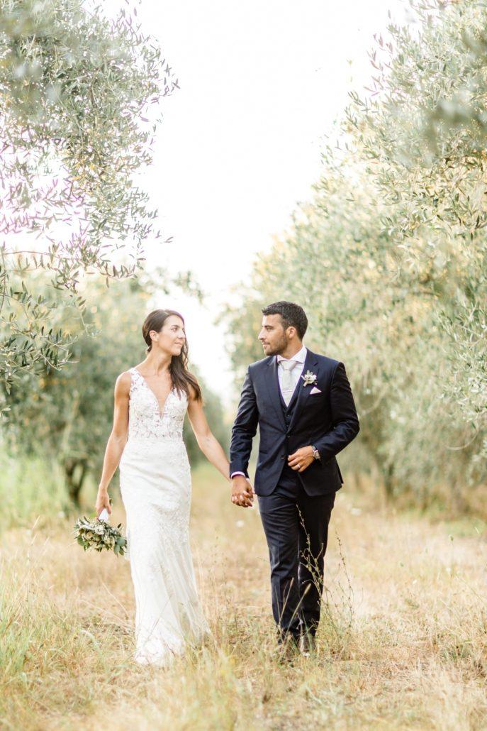 photographe mariage nonza en corse-467